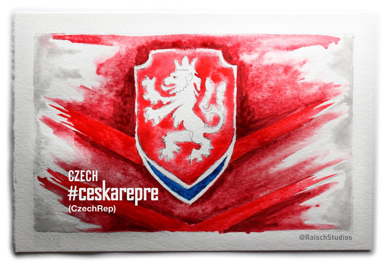 Czech_Painted_Crest_Euro2016_RaischStudios.jpg