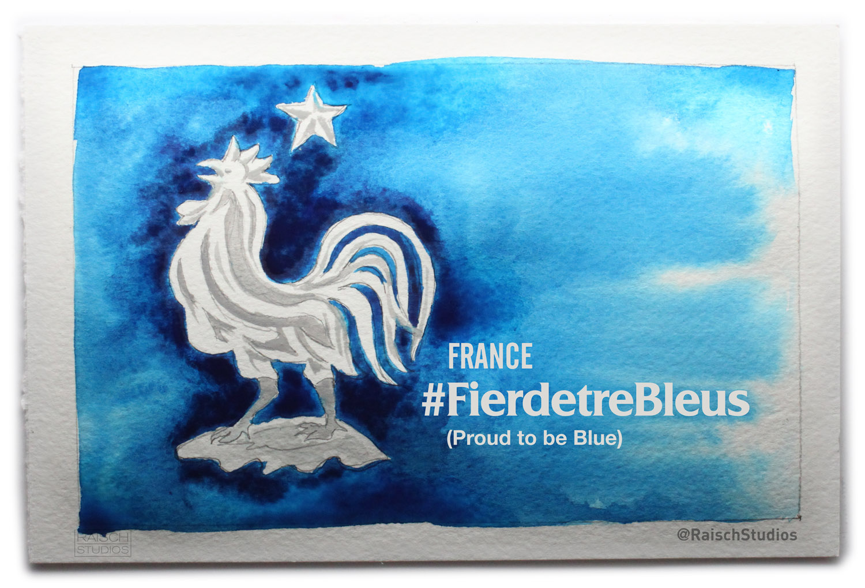 France_Painted_Crest_Euro2016_RaischStudios.jpg
