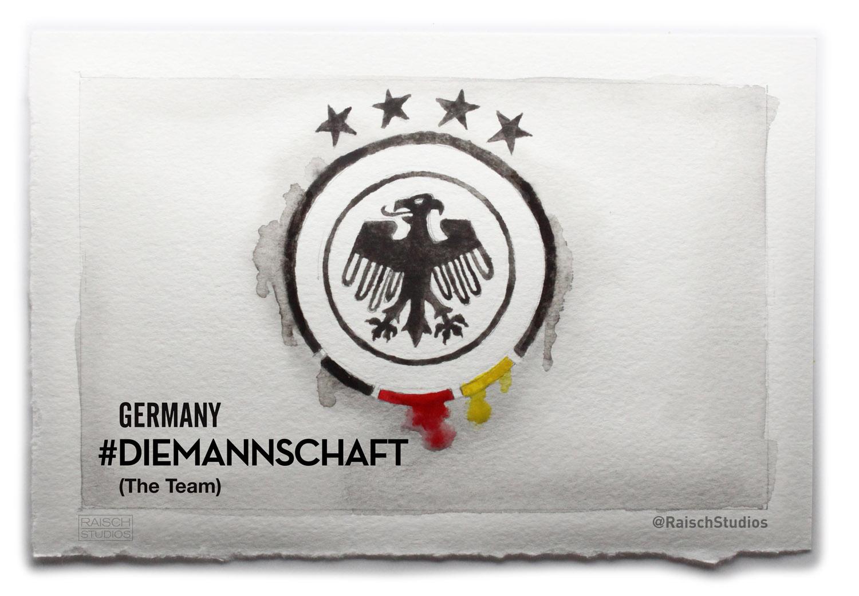 Germany_Painted_Crest_Euro2016_RaischStudios.jpg