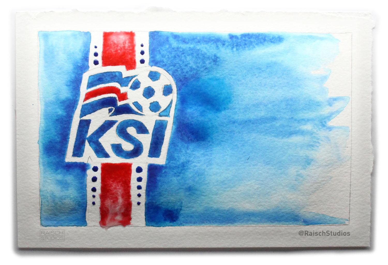 Iceland_Painted_Crest-Euro2016_RaischStudios.jpg
