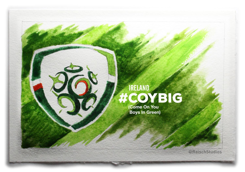Ireland_Painted_Crest-Euro2016_RaischStudios.jpg