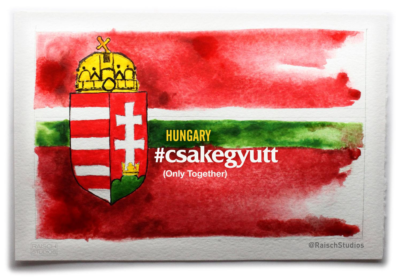 Hungary_Painted_Crest_Euro2016_RaischStudios.jpg
