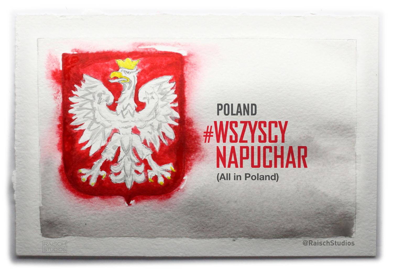 Poland_Painted_Crest-Euro2016_RaischStudios.jpg