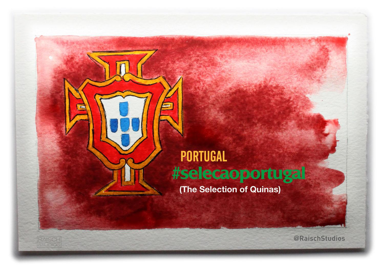 Portugal_Painted_Crest-Euro2016_RaischStudios.jpg
