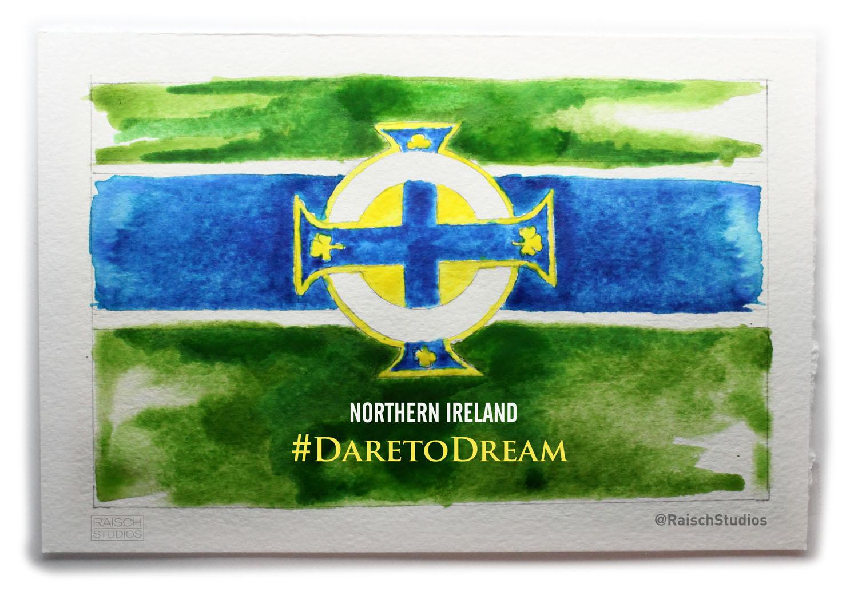 Northern_Ireland_Painted_Crest-Euro2016_RaischStudios.jpg