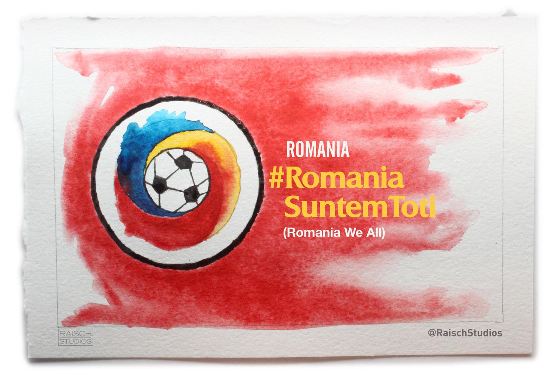 Romania_Painted_Crest_Euro2016_RaischStudios.jpg