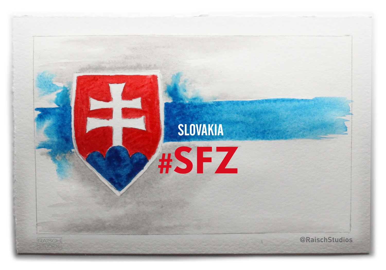 Sloavika_Painted_Crest_Euro2016_RaischStudios.jpg