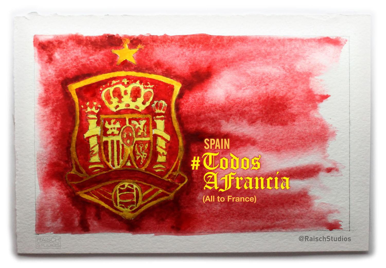 Spain_Painted_Crest-Euro2016_RaischStudios.jpg