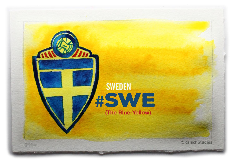 Sweden_Painted_Crest-Euro2016_RaischStudios.jpg