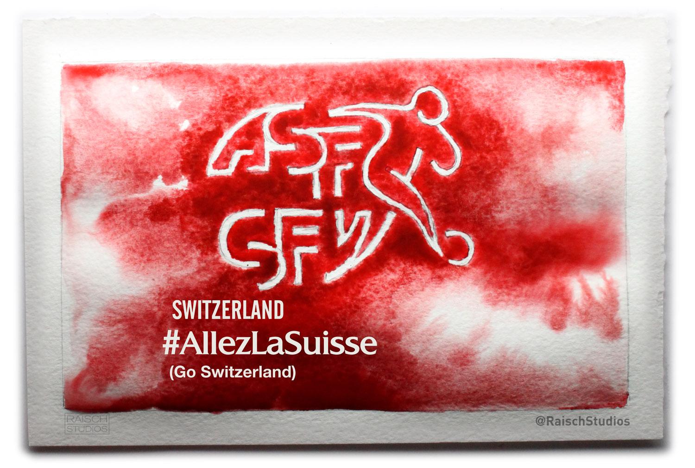 Switerzland_Painted_Crest_Euro2016_RaischStudios.jpg