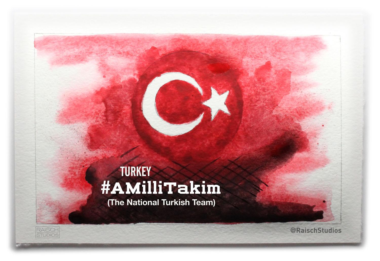 Turkey_Painted_Crest-Euro2016_RaischStudios.jpg