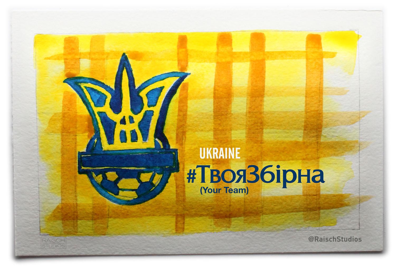 Ukraine_Painted_Crest-Euro2016_RaischStudios.jpg