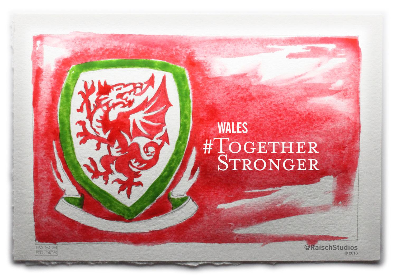 Wales_Painted_Crest_Euro2016_RaischStudios.jpg