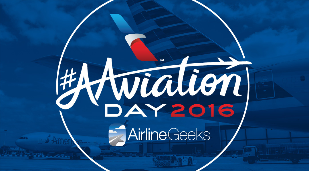 AAviation_Day_Anounce_Static-1.jpg