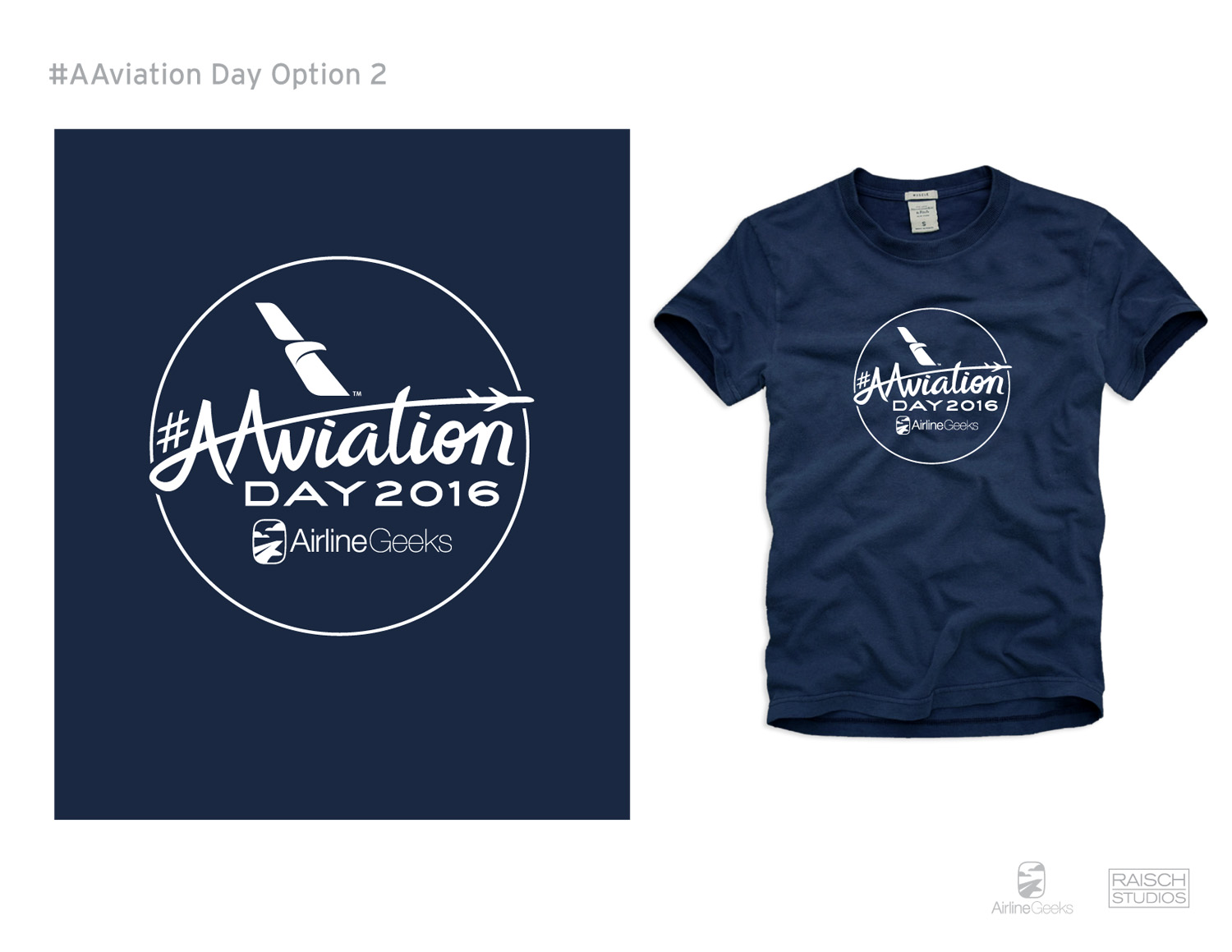 AAviation_Day_Shirts-June28-2A.jpg