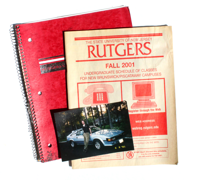 Fall_2001-Rutgers-University.jpg