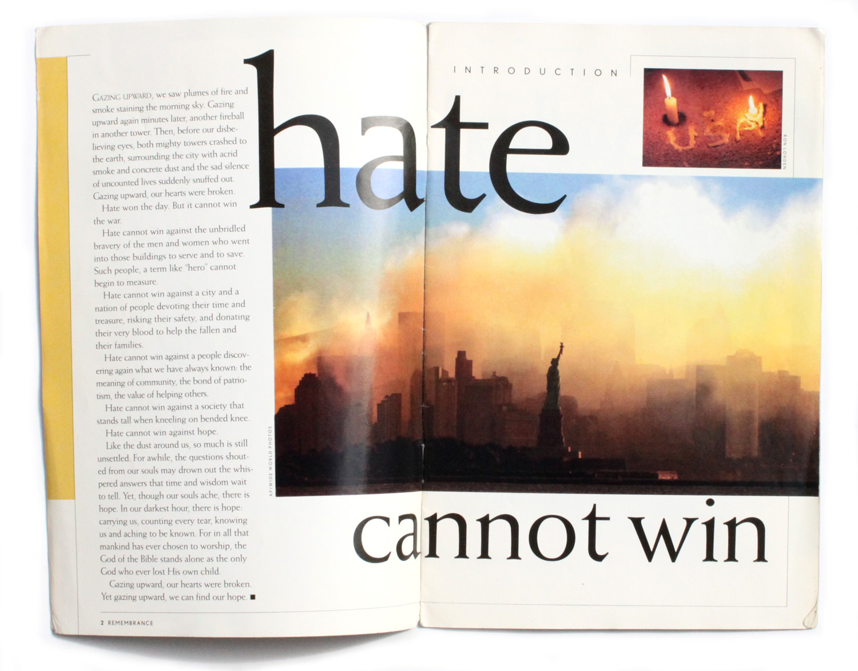 Remembrance_Booklet-Ground-Zero-2001-1.jpg