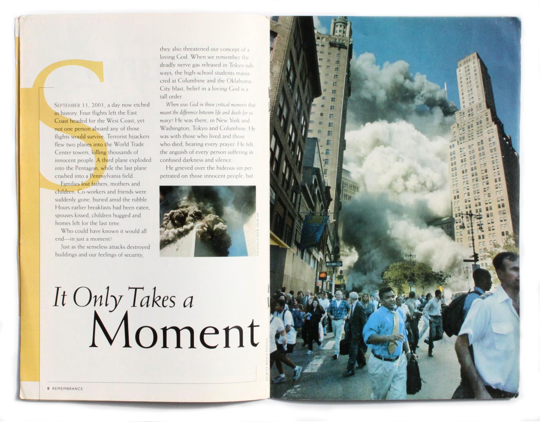 Remembrance_Booklet-Ground-Zero-2001-2.jpg