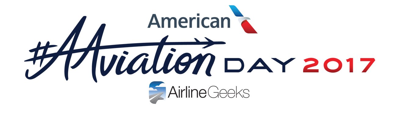 AAviation_Day_Logo_2017.png