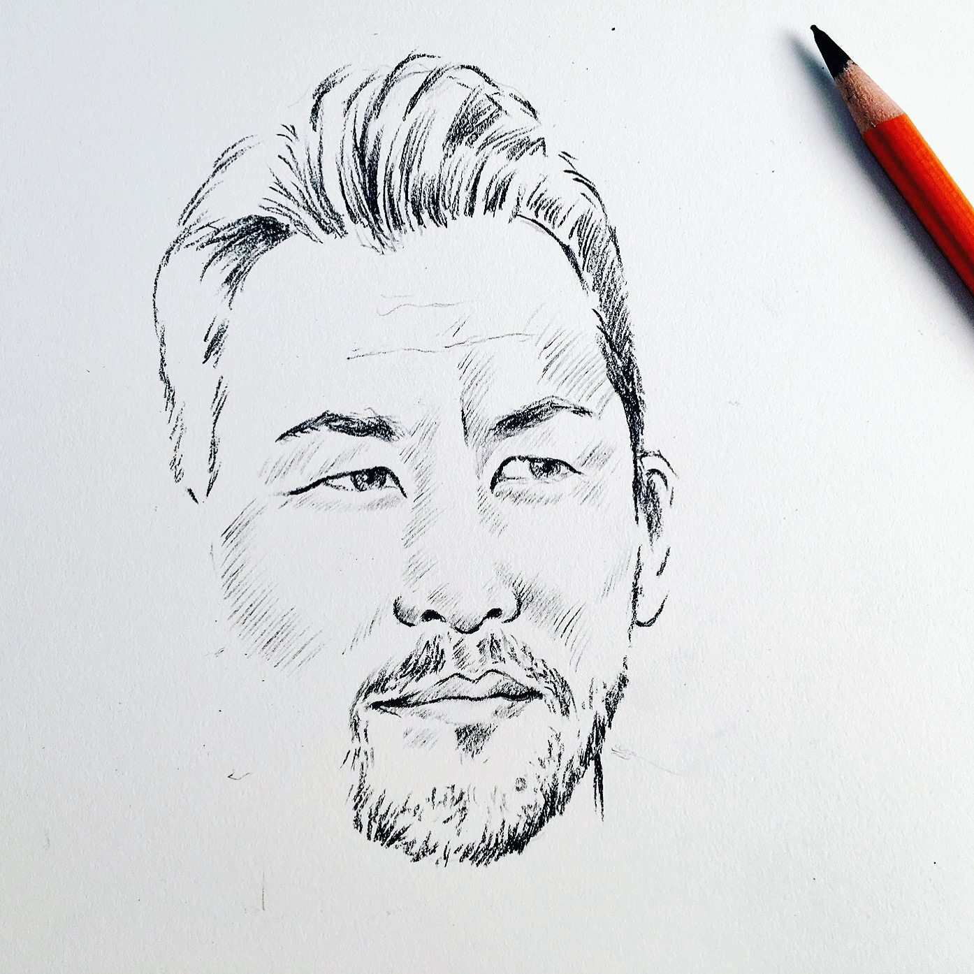FootballAtlas_Sketch-4.jpg
