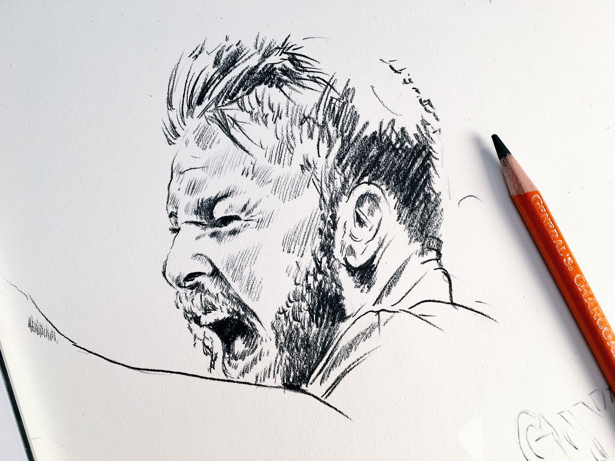 FootballAtlas_Sketch-5.jpg
