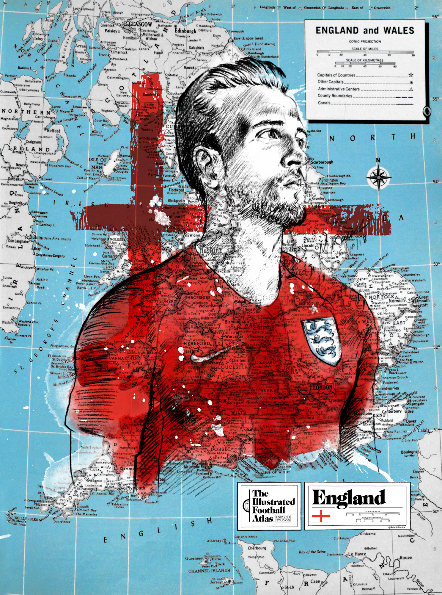 England_the_Football_Atlas_WorldCup2018-Raisch.jpg