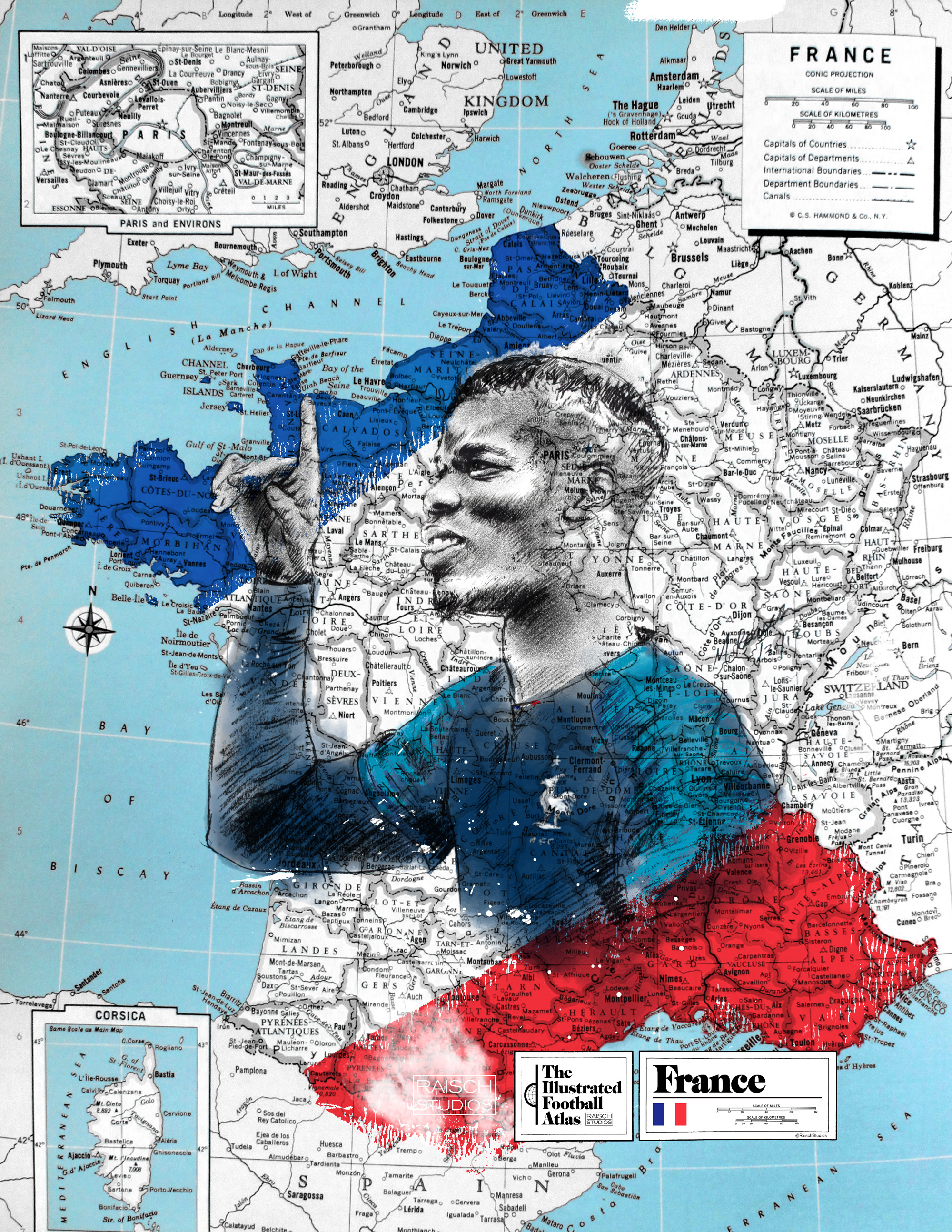 France_the_Football_Atlas_WorldCup2018-Raisch.jpg