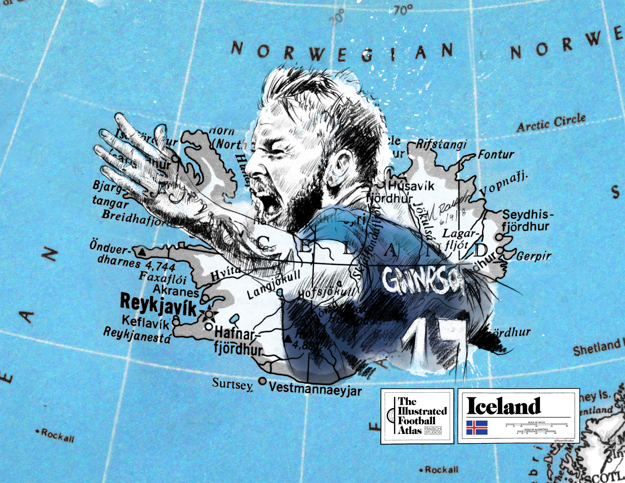 Iceland_the_Football_Atlas_WorldCup2018-Raisch.jpg