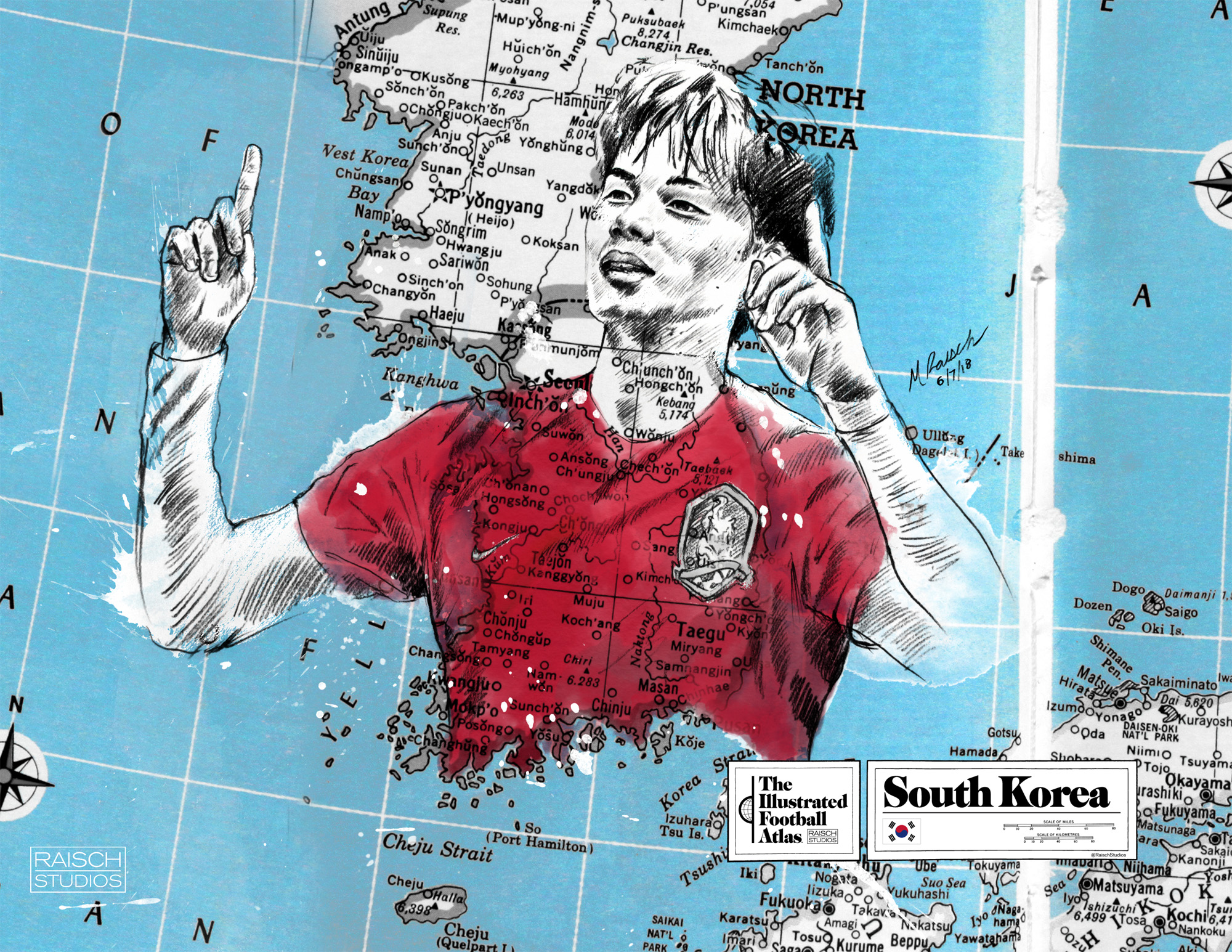 Korea_the_Football_Atlas_WorldCup2018-Raisch.jpg