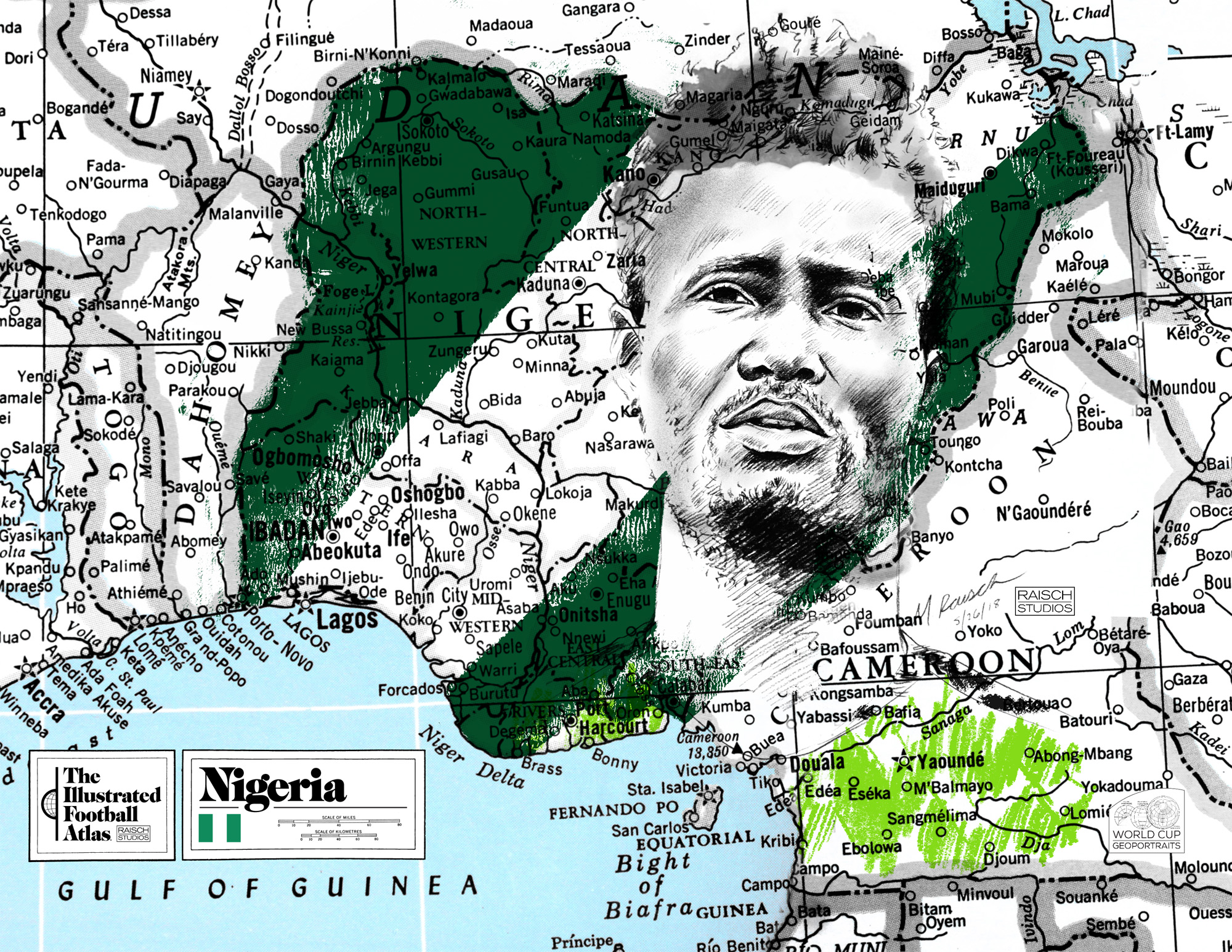 Nigeria_the_Football_Atlas_WorldCup2018-Raisch.jpg