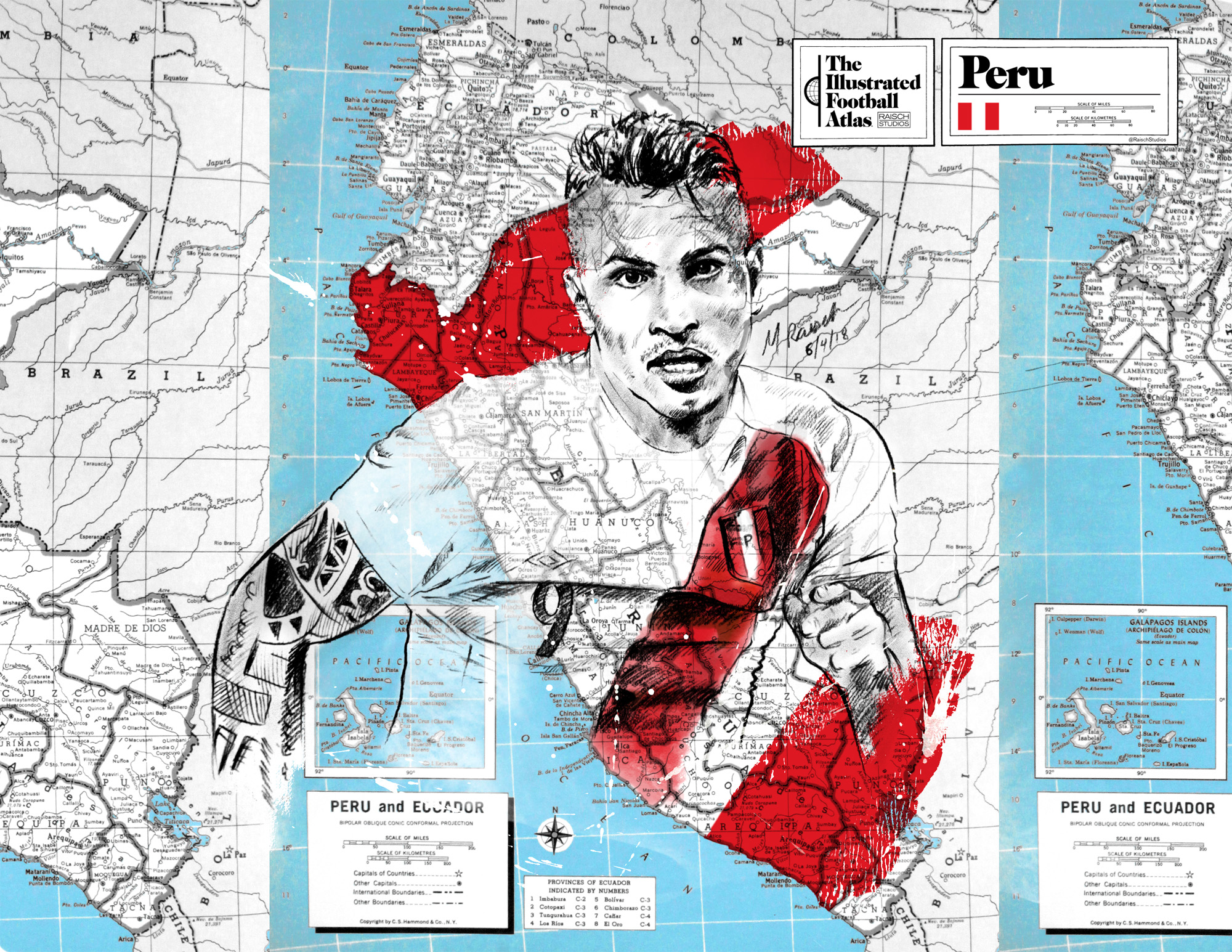 Peru_the_Football_Atlas_WorldCup2018-Raisch.jpg