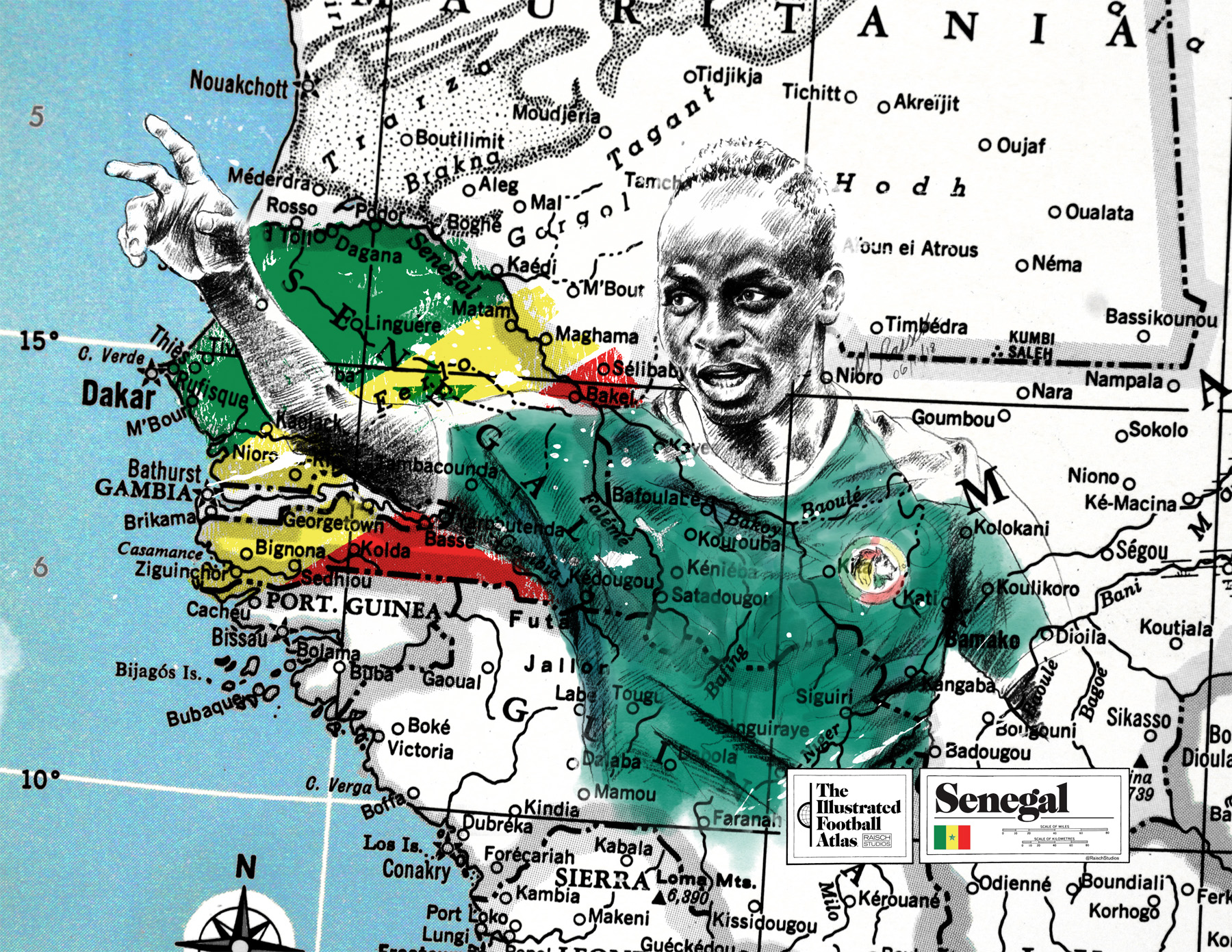 Senegal_the_football_atlas.jpg