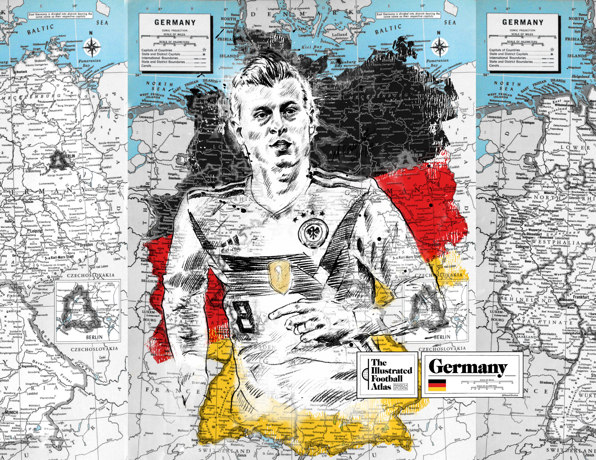 Germany_FootballAtlas_HighRes-RaischA.jpg
