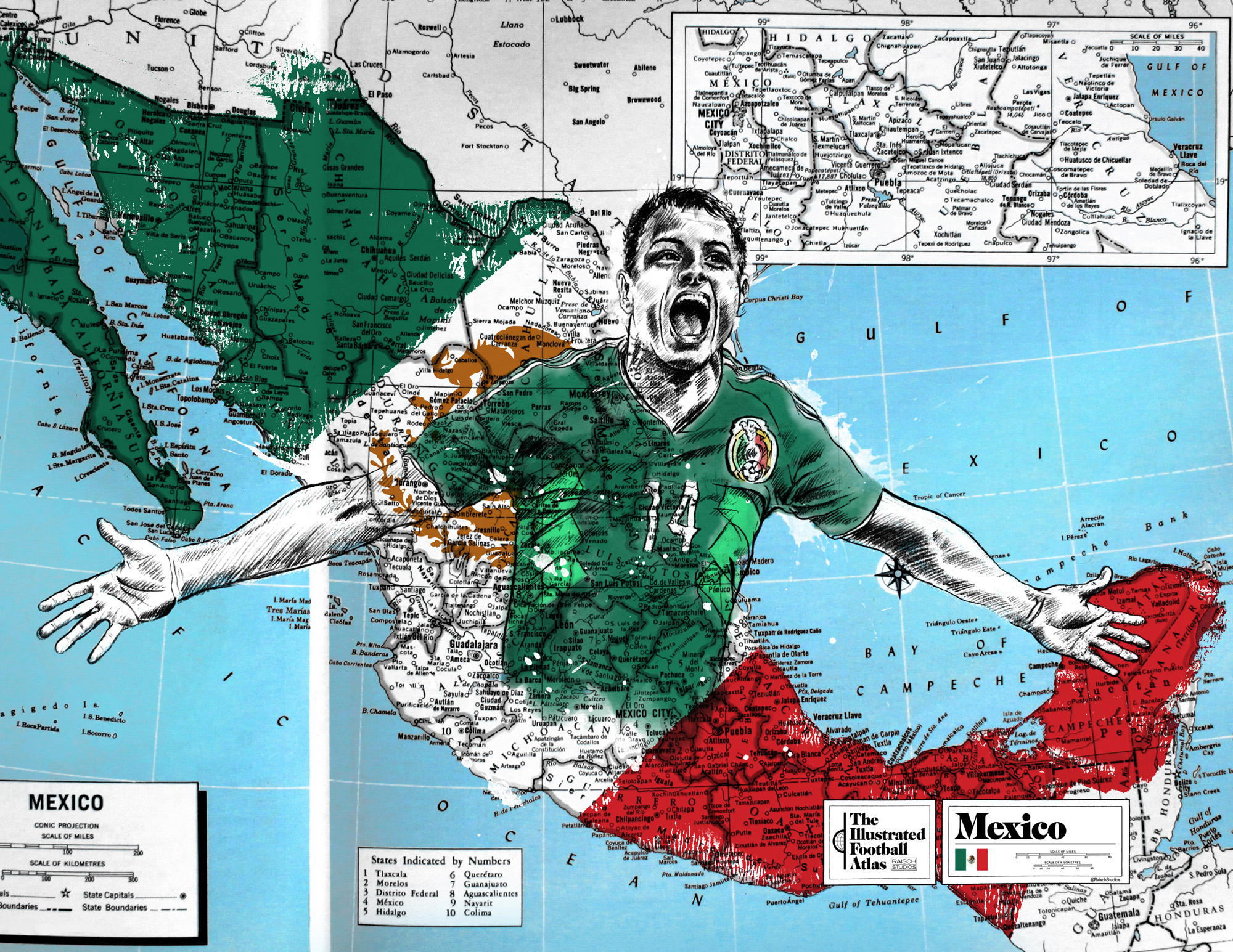 Mexico_FootballAtlas_HighRes-Raisch-A.jpg