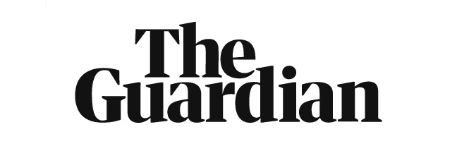 2018-The-Guardian-logo.jpg