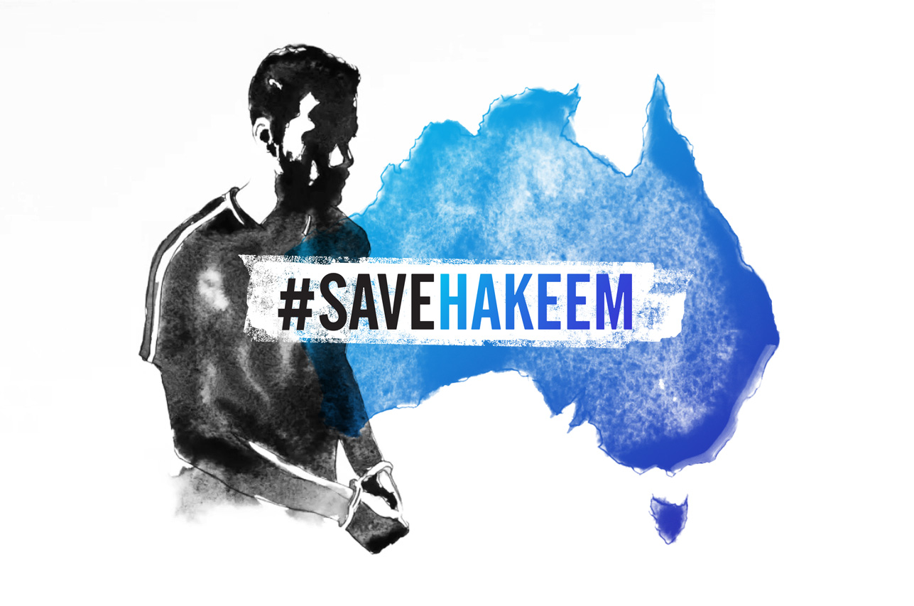 SaveHakeem_Country.jpg