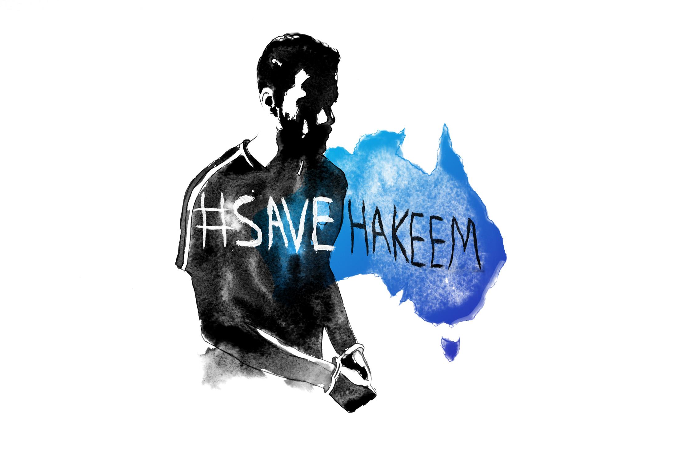 Hakeem_Banner_Alt.jpg