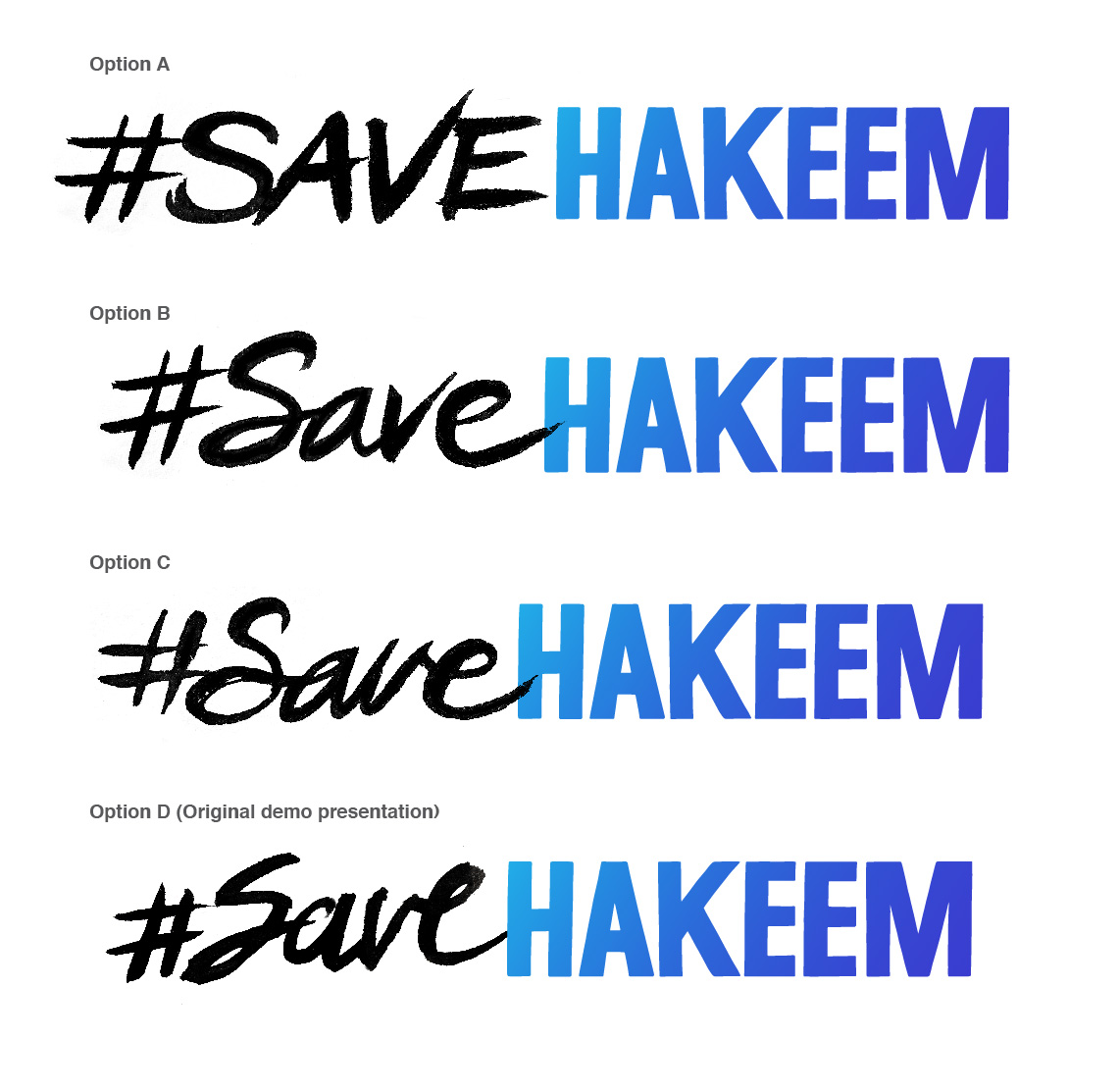 Hakeem_Script-Save-Options-Feb10.jpg