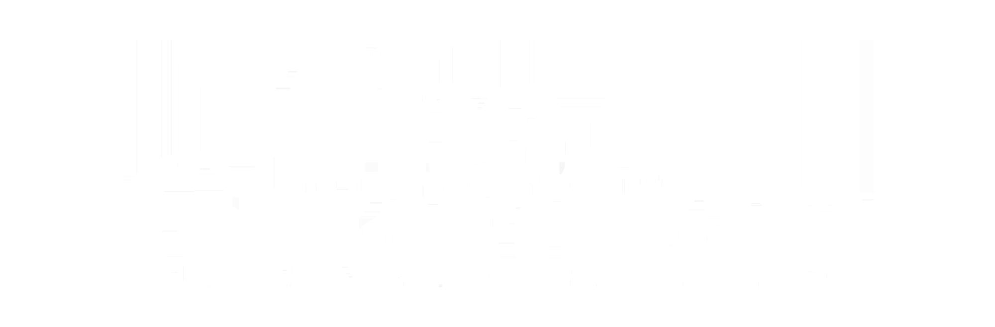 The_Guardian_2018-logo.png