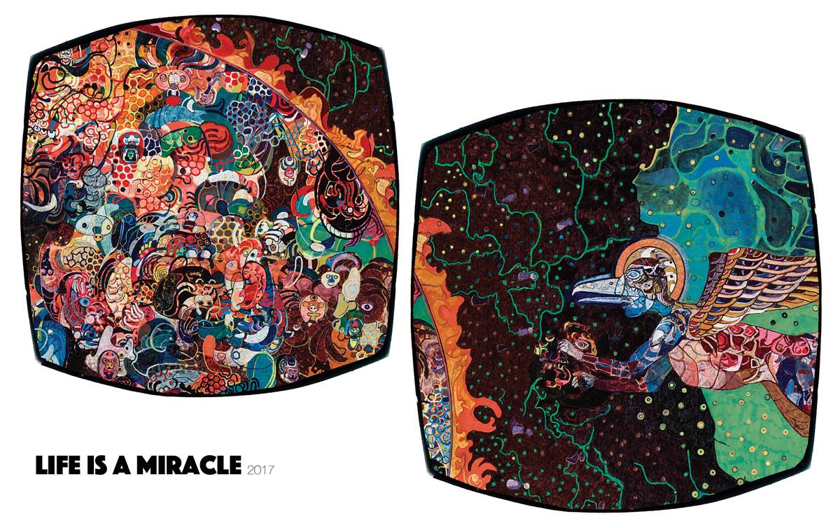 miracle-1200.jpg