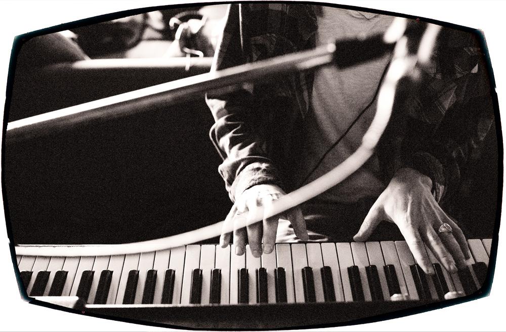Lee Keys 2