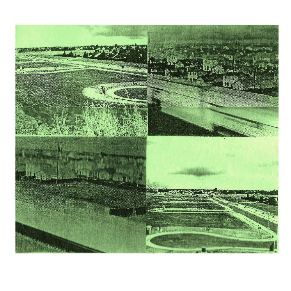Green-Square-1000.jpg