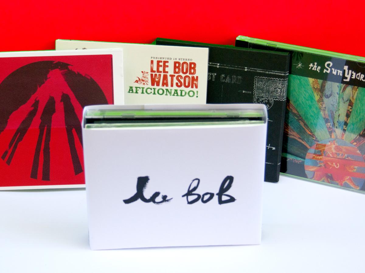 lbtt-box15-1200.jpg