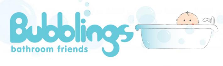 באבלינגס   צעצועי אמבטיה לילדים