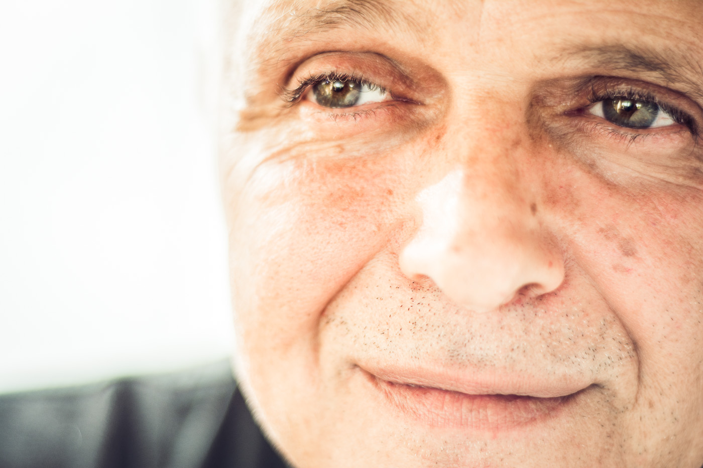 Cohen Sep2013 ItaiAviran (web-small) 201.jpg