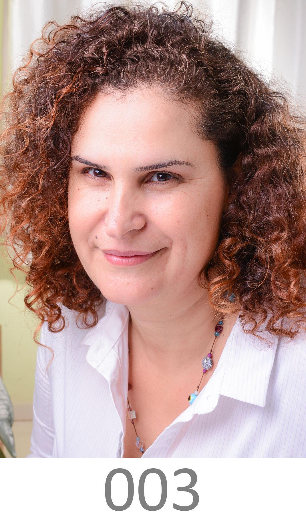 DanaWeisborg Portrait ItaiAviran 003.jpg
