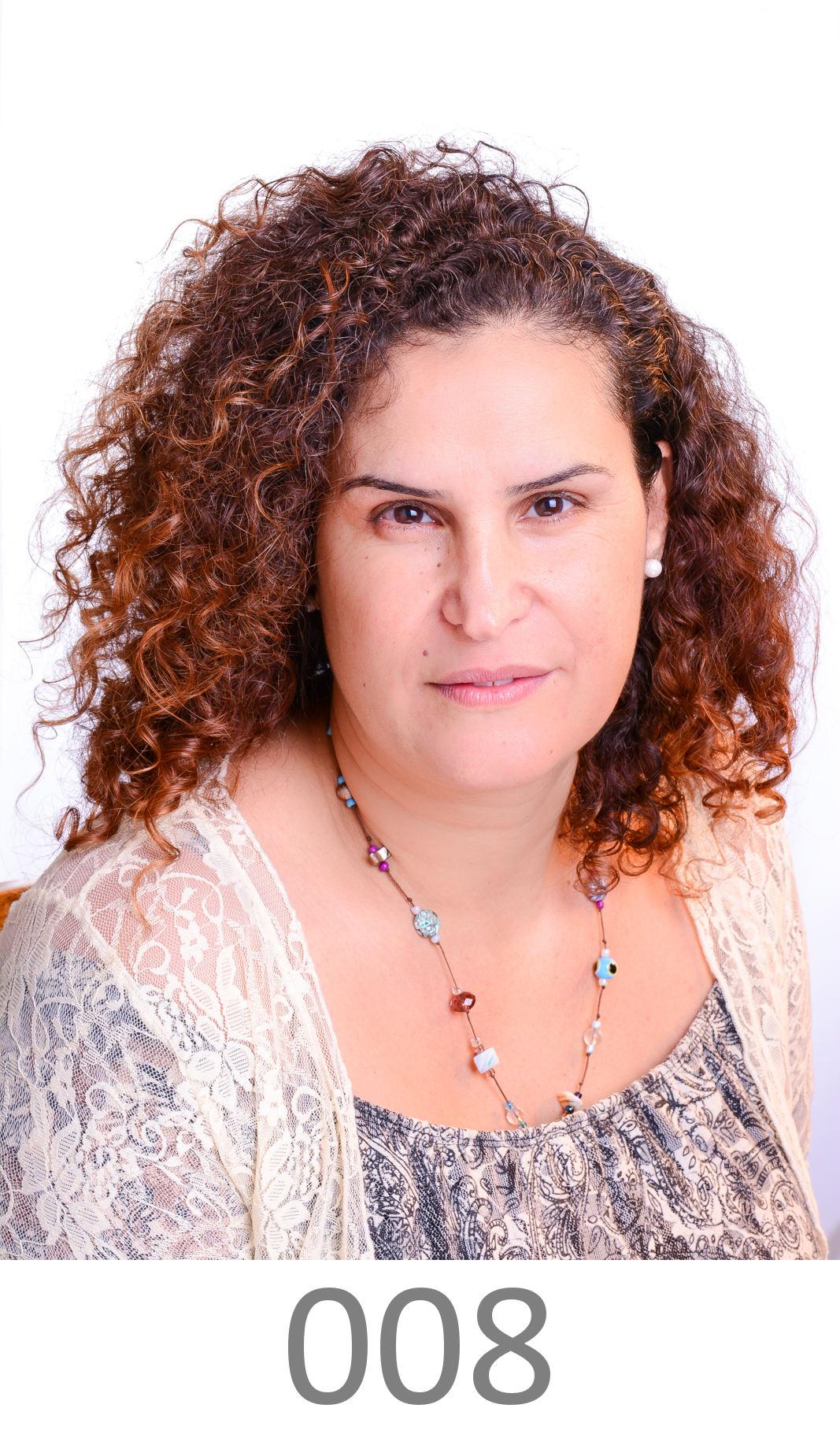DanaWeisborg Portrait ItaiAviran 008.jpg