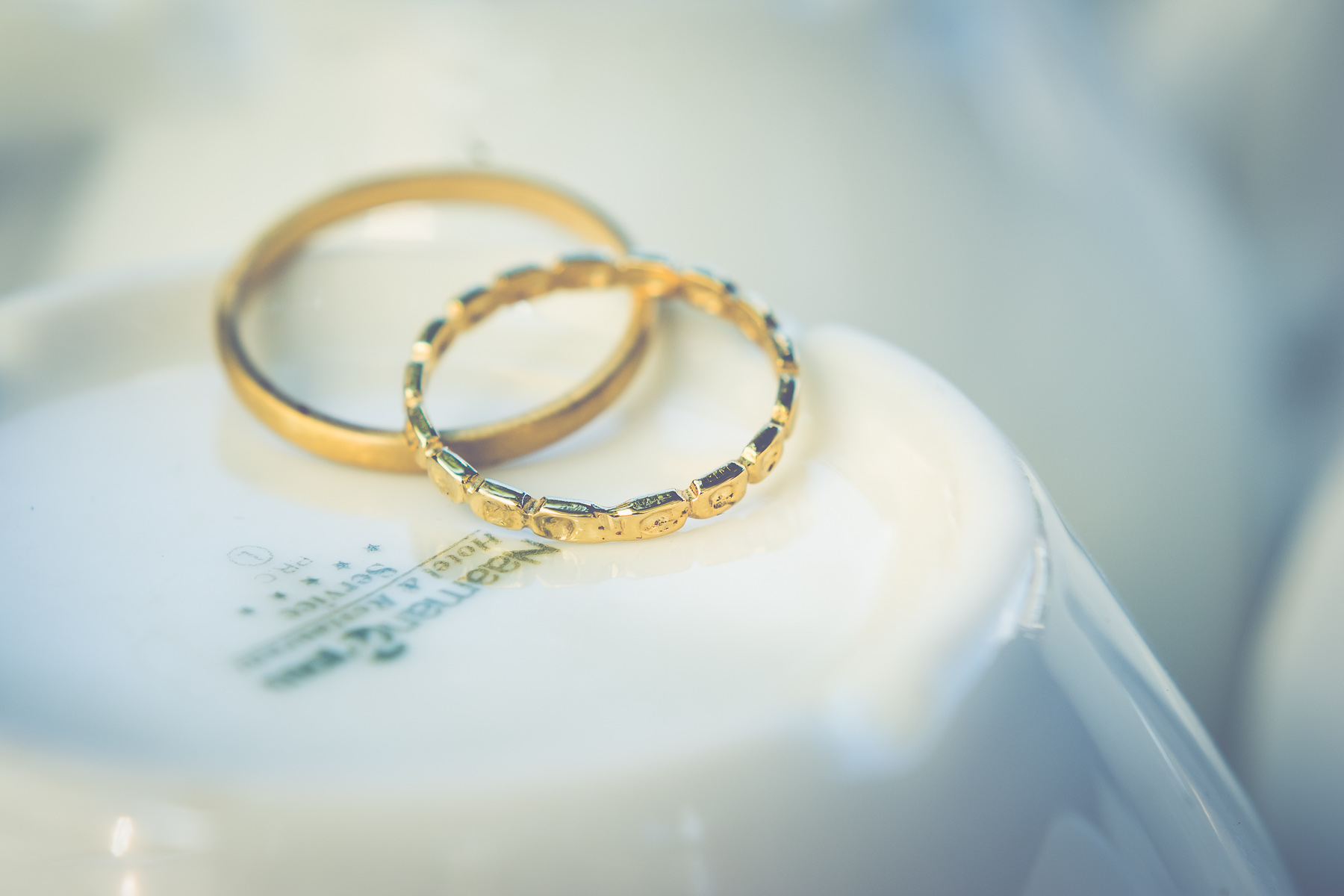 Lior+Eyal Wedding ItaiAviran (Small) 0099.jpg