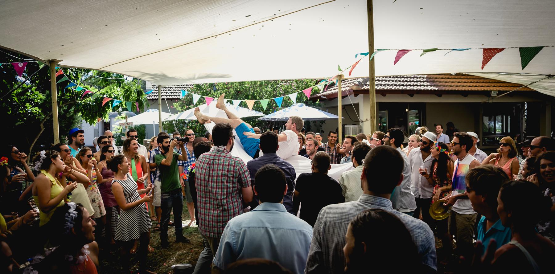 Lior+Eyal Wedding ItaiAviran (Small) 1174.jpg