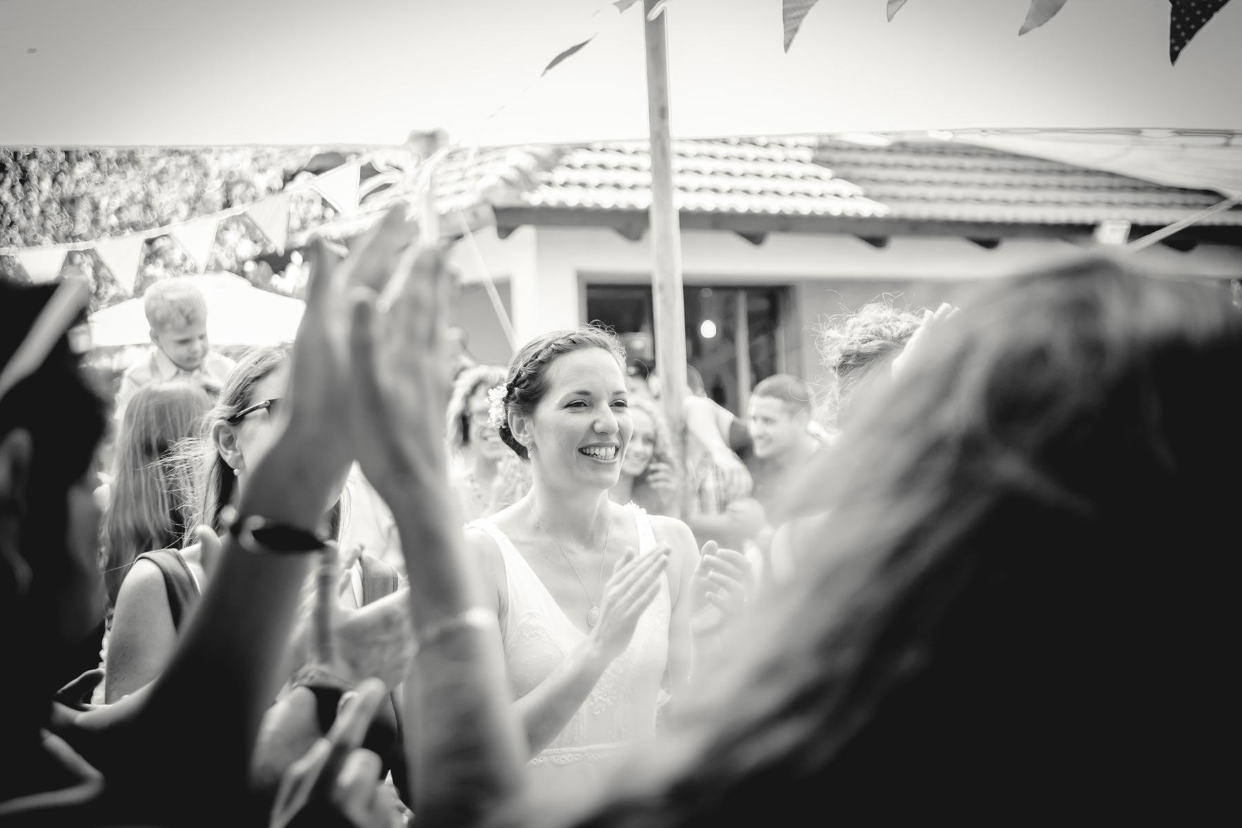 Lior+Eyal Wedding ItaiAviran (Small) 0913.jpg